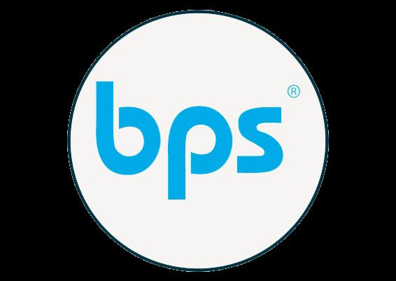 Board of Pharmacy Specialties